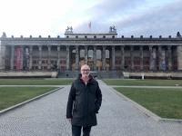 2020 03 05 Altes Museum