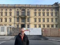2020 03 05 Baustelle Berliner Schloss