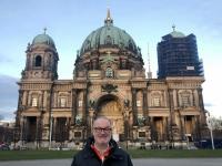 2020 03 05 Berliner Dom