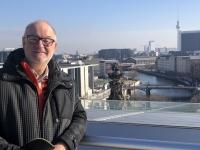 2020 03 05 Blick vom Reichstag Richtung Osten
