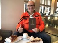 2020 03 05 Kaffeepause im Panoramacafe