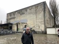 2020 03 06 Berlin Story Bunker
