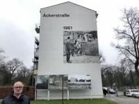 2020 03 06  Bernauerstrasse Ecke Ackerstrasse