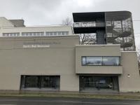 2020 03 06 Gedenkstätte Ausstellungsgebäude