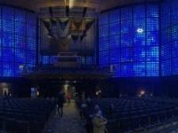 2020 03 04 Kaiser Wilhelm Gedächtniskirche Orgel