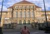 2020 07 03 Kassel Rathaus