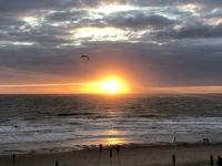 2020 07 05 Norderney Sonnenuntergang