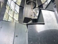 2020 07 06 Norderney Leuchtturm Technik