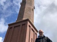 2020 07 06 Norderney Leuchtturm