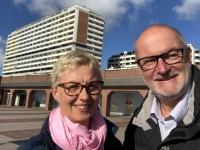 2020 07 08 Westerland auf Sylt