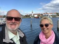 2020 07 11 Insel Poel gegenüber Wismar