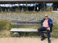 2020 07 13 Binz Baumwipfelpfad Naturerbe Zentrum Rügen