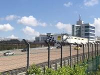 2020 07 18 Sachsenring