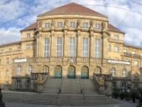2020 07 03 Kassel Rathausplatz