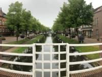 2020 07 04 Papenburg Hauptkanal