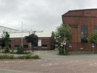 2020 07 05 Papenburg Alte Mayer Werft