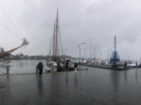 2020 07 10 Eckernförde Hafen
