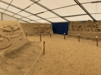 2020 07 13 Binz Sand Festival 2