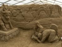 2020 07 13 Binz Sand Festival 3