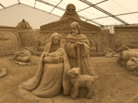 2020 07 13 Binz Sand Festival 4