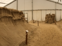 2020 07 13 Binz Sand Festival 5