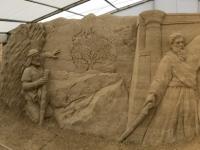 2020 07 13 Binz Sand Festival 6
