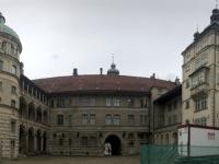 2020 07 15 Güstrow Schloss