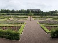 2020 07 15 Güstrow Schlossgarten