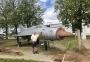 2020 07 16 Rechlin Luftfahrt Techn Museum MiG 21 polnische Luftwaffe