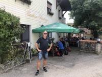 Schachinger Wirt in Walchshausen Tumeltsham