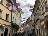 2020 08 25 Bamberg moderne Kunst