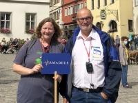 2020 08 24 Rothenburg ob der Tauber RLin Christina