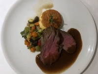 HS Chateaubriand