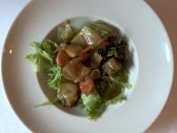VS Antipasti Salat