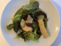 VS Blattsalatmix der Provence