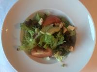 VS Cobb Salat