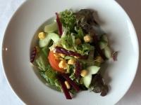 VS Fitness Salat