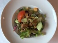VS Mediterraner Salat
