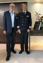 Hoteldirektor Schönbeck Andreas