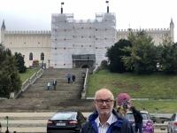 2020 09 01 Lublin Schloss