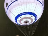 2020 09 04 Krakau tolle Ballonfahrt