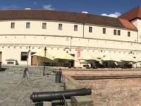 2020 08 30 Brünn Burg Spielberg