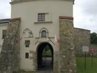 2020 09 02 Przemsyl Burg