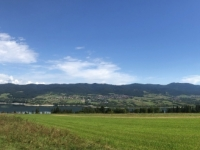 2020 09 05 Stausee