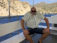 2020 09 09 Bootsfahrt nach Saria ganz schön windig