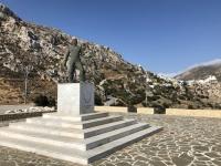 2020 09 10 Menetes Denkmal für 2 Weltkrieg