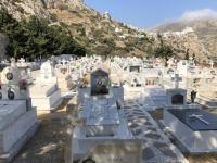 2020 09 10 Menetes Friedhof