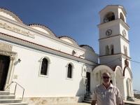 2020 09 10 Menetes Kirche