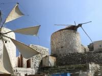2020 09 11 Olympos Windmühlen