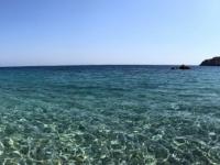 2020 09 13 Apella Beach und Jutta